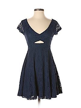 Jessica Simpson Cocktail Dress Size XS