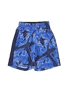 Reebok Athletic Shorts Size 9 - 10