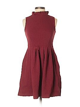 Ganni Casual Dress Size XS (Petite)