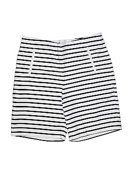 Chico's Dressy Shorts Size Lg Plus (2) (Plus)
