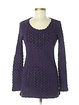 Sisley 3/4 Sleeve Top Size M