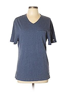 An Original Penguin by Munsingwear Short Sleeve T-Shirt Size L