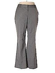 Worthington Women Dress Pants Size 16