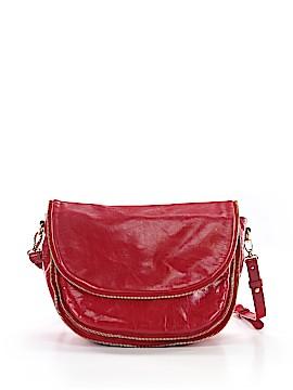 Badgley Mischka Crossbody Bag One Size
