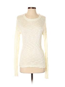 Delia's Pullover Sweater Size XS