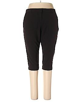 Worthington Dress Pants Size 14 (Petite)