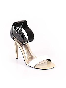 M by Michael Antonio Heels Size 8 1/2