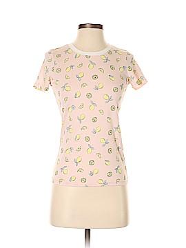 Aeropostale Sleeveless T-Shirt Size XS