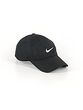 Nike Golf Baseball Cap One Size