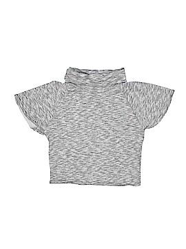 Gap Kids Pullover Sweater Size X-Large (Kids)