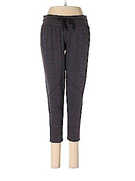 Champion Sweatpants Size S