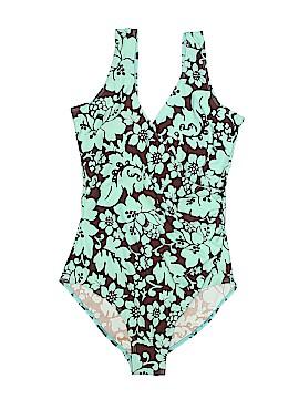 InGear One Piece Swimsuit Size 10