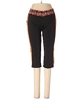 Aviva Sports Active Pants Size S