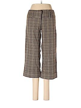 Heart Soul Dress Pants Size 1