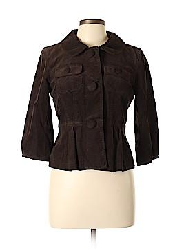 Ann Taylor Factory Jacket Size 4