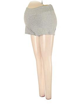 Old Navy - Maternity Shorts Size XS (Maternity)