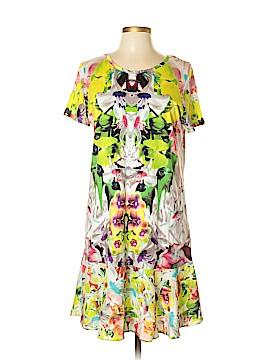 Prabal Gurung for Target Casual Dress Size L