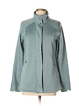 ExOfficio Jacket Size L