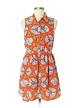 TCEC Casual Dress Size M