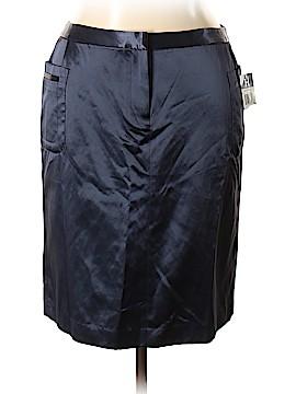 H Hilfiger Casual Skirt Size 14