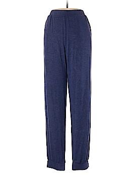 H By Halston Sweatpants Size M