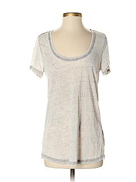 Make + Model Short Sleeve T-Shirt Size S