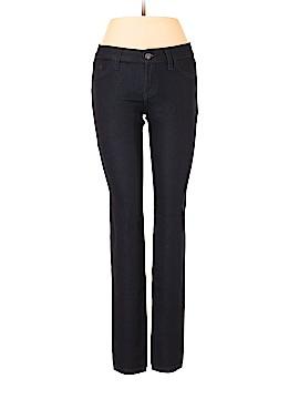 Vizcaino Jeans 26 Waist