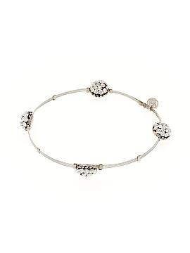 Seasonal Whispers Bracelet One Size