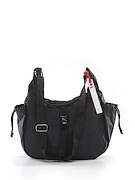 Puma Crossbody Bag One Size