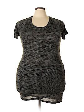 Coco + Carmen Casual Dress Size XXL