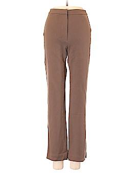 Wilfred Dress Pants Size 00