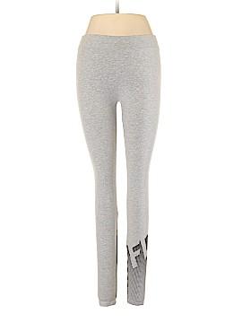 Fox Leggings Size XS