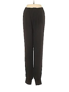Vince. Silk Pants Size S