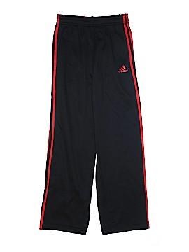 Adidas Sweatpants Size M (Youth)