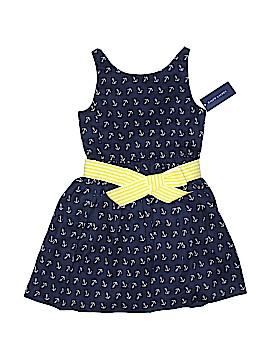 Ralph Lauren Dress Size 8