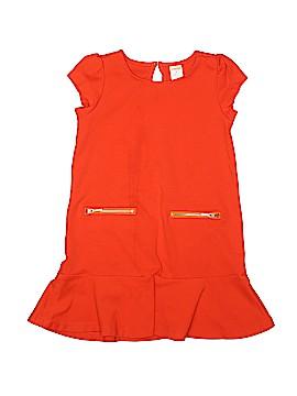 Gymboree Dress Size 6