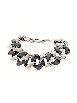 SC Collection Bracelet One Size