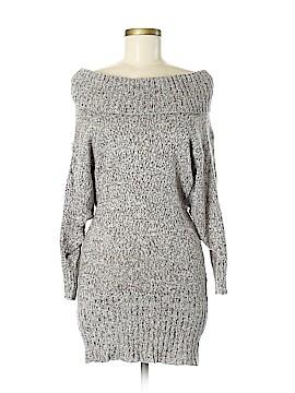B.wear Casual Dress Size M