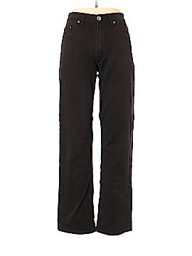 Faconnable Jeans 30 Waist