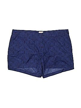 Gap Outlet Khaki Shorts Size 18 (Plus)