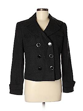 Worthington Jacket Size M