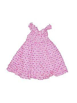 Fleurisse Dress Size 12 mo