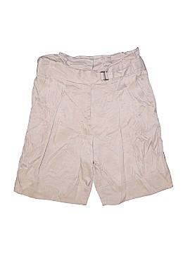 By Malene Birger Dressy Shorts Size 36 (EU)