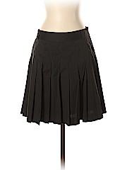 Club Monaco Women Casual Skirt Size 2