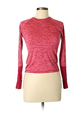 Dansko Active T-Shirt Size L