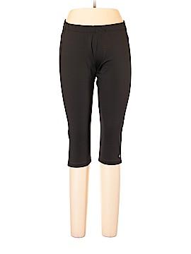 Layer 8 Active Pants Size XL