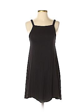 RVCA Casual Dress Size XS