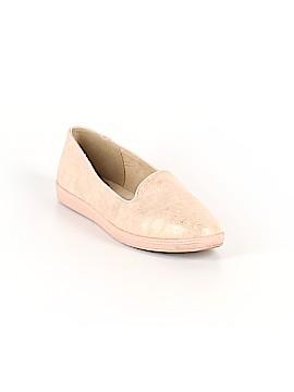 Soft Style Flats Size 7 1/2