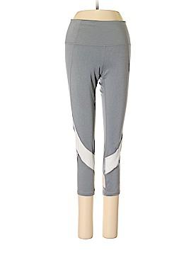 Athleta Active Pants Size XS