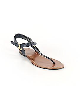 Ralph by Ralph Lauren Sandals Size 9 1/2